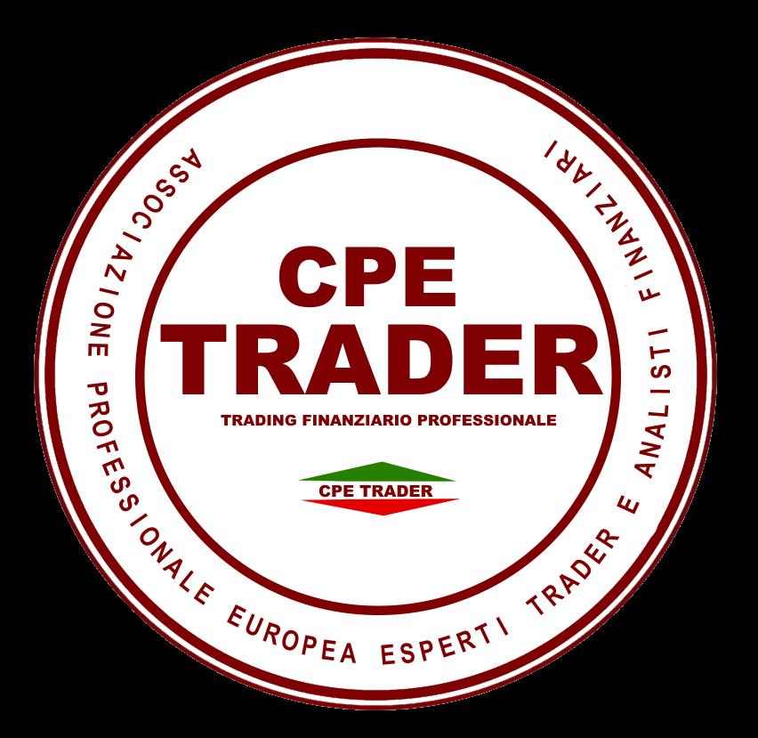 CPE TRADER